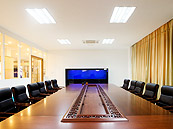 佳宏会议室