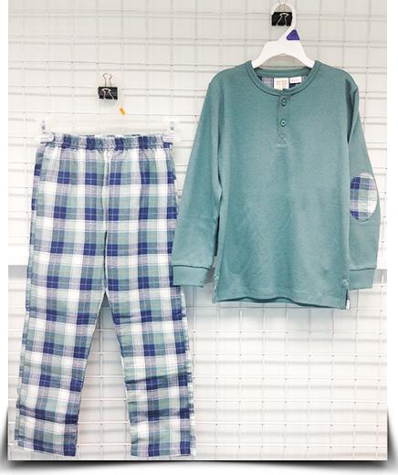 ZARA选择佳宏纺织作为梭织面料指定供应商