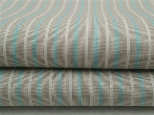 南通服装厂为何舍近求远,选择佳宏纺织订做棉锦弹力布
