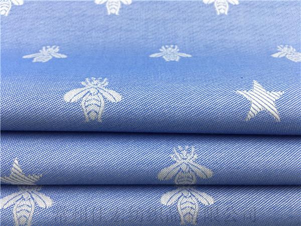 佳宏纺织,29年创新,让你遇见更有品质的抗皱大提花面料