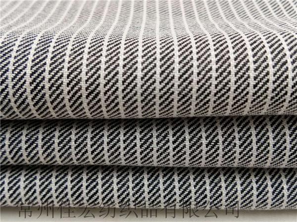【人造棉布料】人造棉是什么面料 人造棉和纯棉的区别 佳宏纺织给您解答