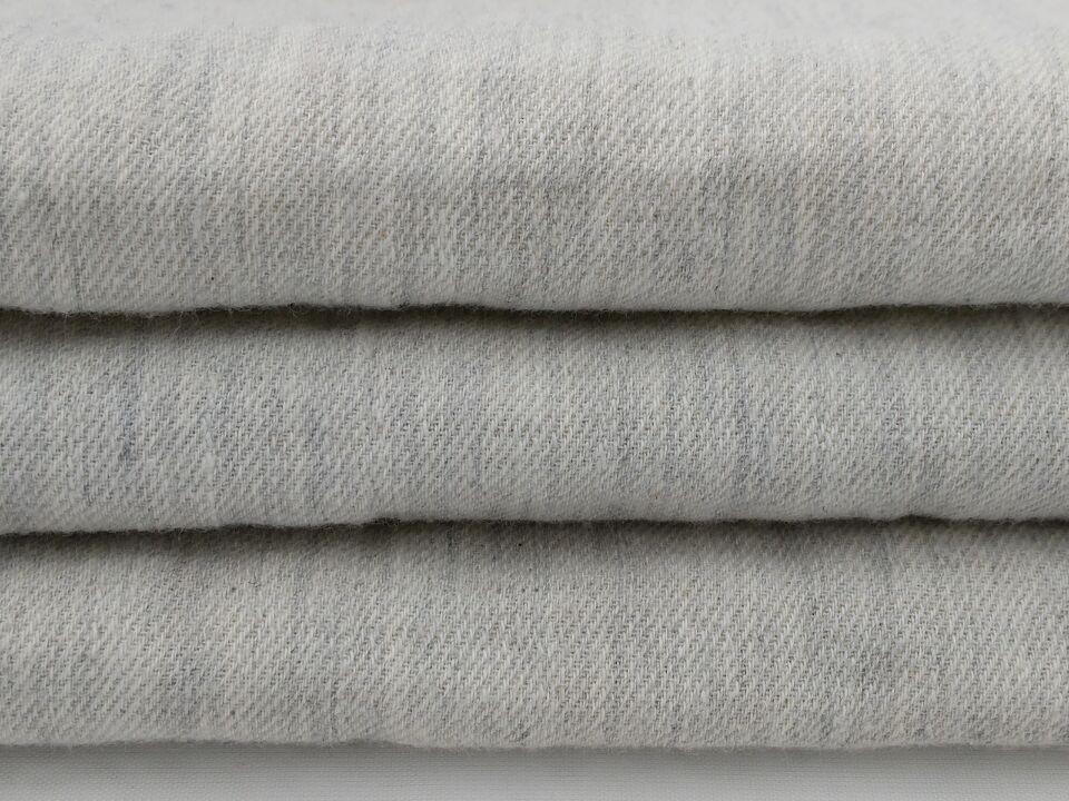 麻棉双层布定制厂家