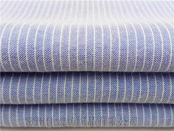 50支人造棉布料,人棉色织布工厂