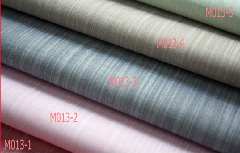 吸湿排汗竹节青年布生产
