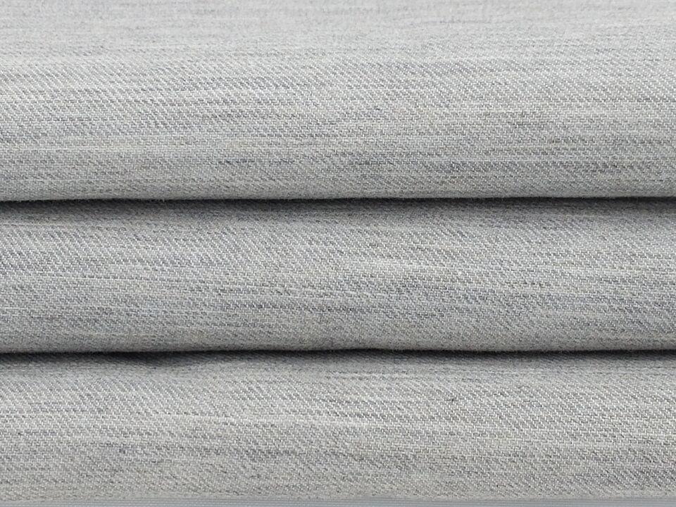 色纺青年布,全棉青年布厂家定制