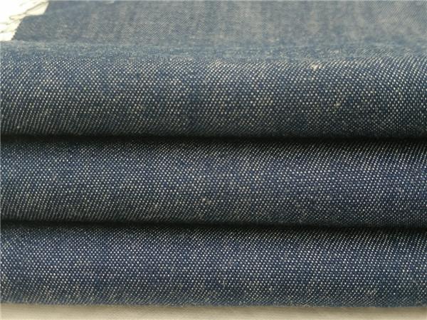 人棉青年布,人棉色织布生产厂家