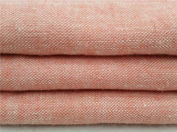 55L/45R,麻粘青年布,麻粘色织布厂家