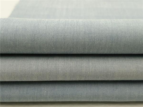 2015新款条子布,横条布面料