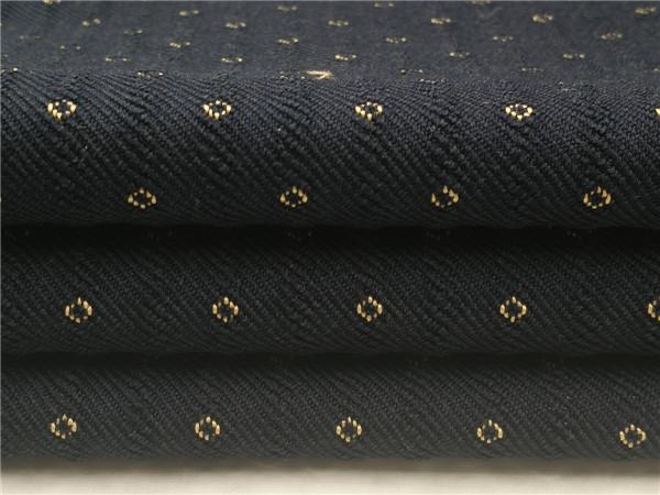 色织TR弹力布,TR弹力提花布,TR面料生产厂家