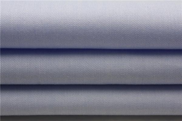 抗紫外线面料,防晒牛津纺