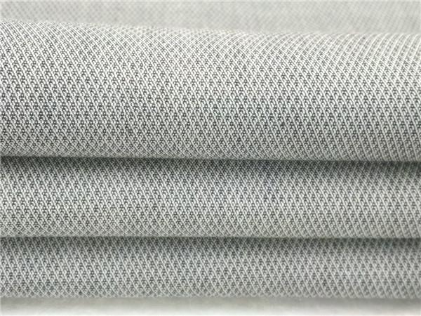 全棉色织弹力布,色织衬衫弹力布,弹力布衬衫面料厂家