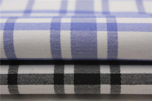 棉人棉弹力布,弹力双层布,棉人棉面料厂家