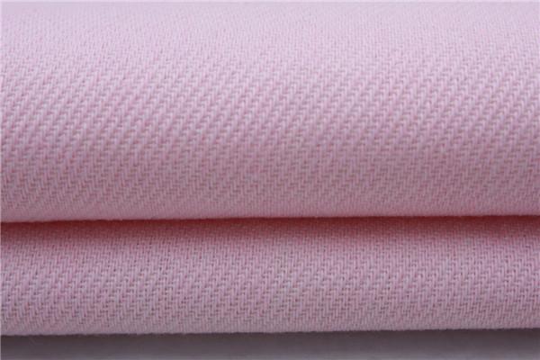 65T35C涤棉青年布,12支斜纹青年布,色织布厂家