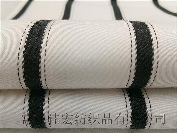 莫代尔弹力布,色织莫代尔面料生产厂家